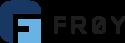 Jobb i Frøygruppen